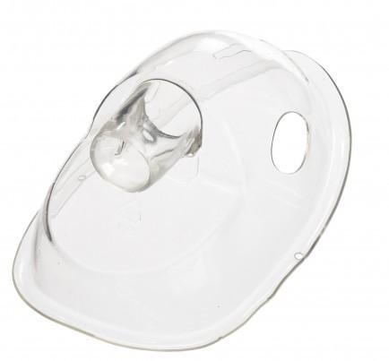 Mediblink Maska za odrasle za inhalator Panda M460