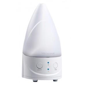 Medisana Vlažilnik zraka Medibreeze Aroma