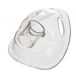 Mediblink Otroška maska za inhalator Panda M460