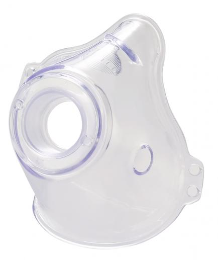 Mediblink Otroška maska za inhalator Compact M440