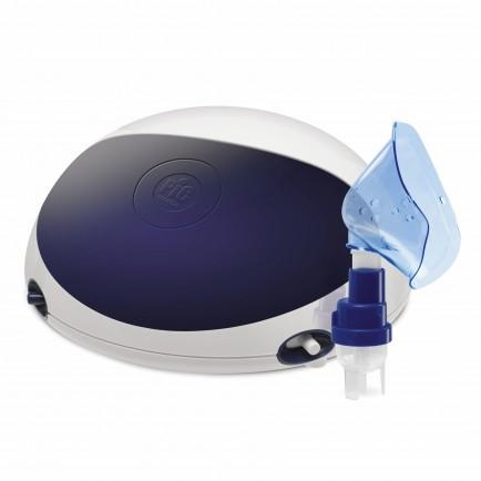 PiC Kompresorski inhalator AirSpinny